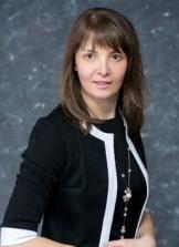Pisochenko